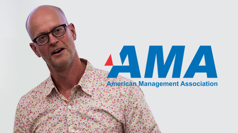 AMA podcast with Dan Cable